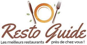 Resto Guide