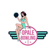 Restaurant bar au Portel : Opale Bowling