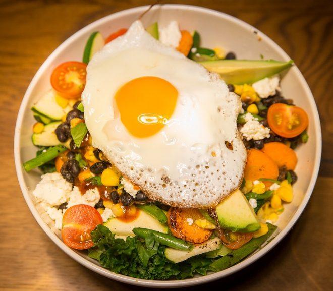 Que manger au restaurant lorsque l'on est intolérant au gluten ?