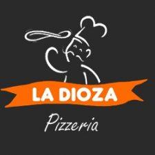 Pizzeria La Dioza à Roubaix