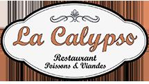 La Calypso, restaurant bistronomique à Cabourg