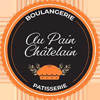 Boulangerie-pâtisserie AU PAIN CHÂTELAIN à Pontchâteau